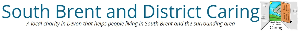 South Brent and District Caring